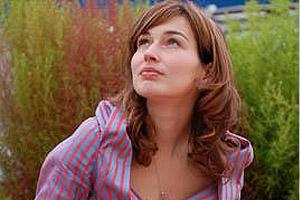 Наталья Ломейко
