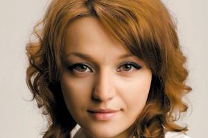 Татьяна Милошенко