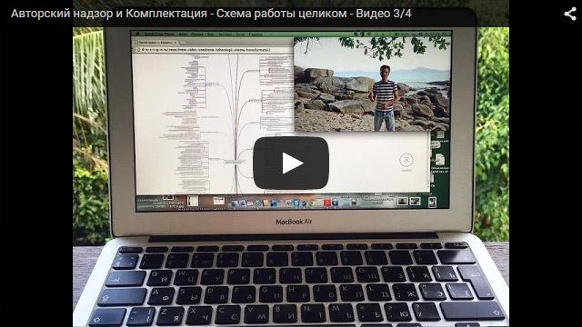 03_video