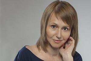 Майя Смирнова