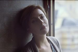 Ксения Бражинская